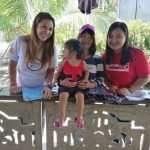 Brgy Suaverdez – TB Casefinding and Door to Door Card Checking