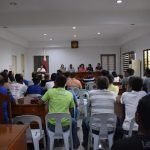 Bringing Services Closer to Our Farmers of Anao, Tarlac