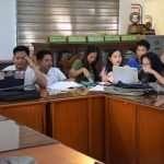 Local Youth Development Plan CY 2020-2022