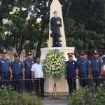 LGU Anao is Celebrating Rizal Day 2019