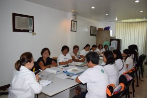 BARANGAY NUTRITION SCHOLAR MEETING (3)