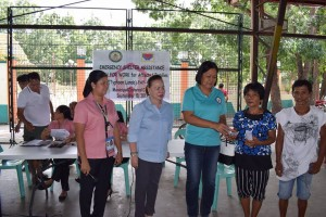 Emergency Shelter Assistance and Cash for Work (14)