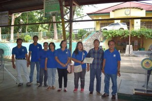 First Monday Flag Raising (September) (10)
