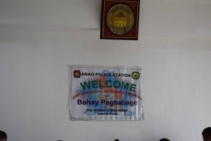 JOINT GRADUATION AND OPENING CEREMONY OF BAHAY PAGBABAGO (11)