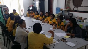 Meeting regading our Upcoming SantacruzanFlores de Mayo 2017 (4)