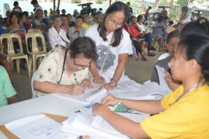 SOCIAL PENSION PROGRAM FOR INDIGENT SENIOR CITIZENS (4)